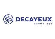 Decayeux